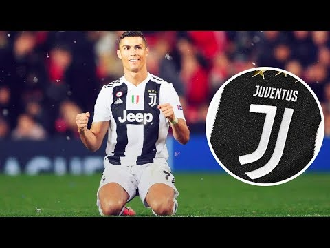 Why on earth is Juventus spelled with a 'J' if the letter doesn't exist in the Italian alphabet?