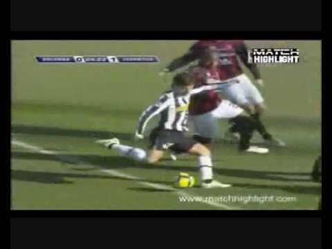 Bologna Juventus 1-2 all goals