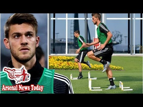 The reason Arsenal and Juventus did not agree Daniele Rugani deal as Unai Emery chased ace- news …