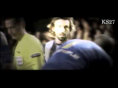 Juventus vs Bayern Promo – The Real Champions League Start Now – 2013