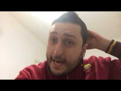 Immobile allo SCADERE, ma quel rigore non dato.. Cagliari-Lazio 2-2 | Juventus-Udinese 2-0
