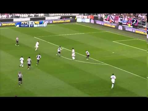UNESCO CUP – Juventus Legends vs. Real Madrid Legends 02/06/2014 – FULL MATCH – 1ST