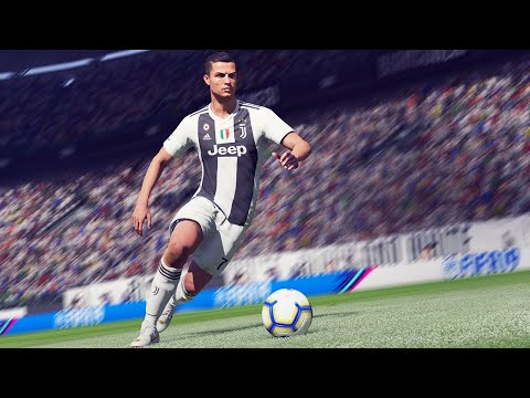 EA Sports have lost $820 million after losing the rights to Juventus – Oh My Goal