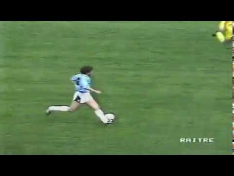 1992-03-15 Lazio vs Hellas Verona 2-0 (Rai)