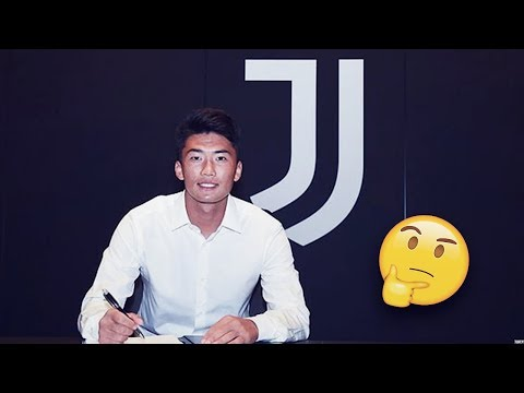 The North Korean wonderkid that Juventus bought on deadline day | Oh My Goal