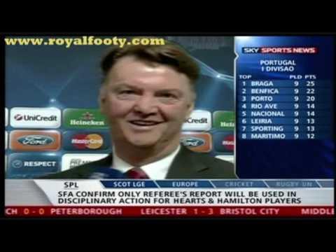 Juventus vs Bayern Munich champions league | sky sports 2009.12.08 HD