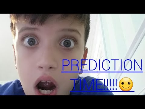 THE BEST MATCHDAY 2/3 PREDICTIONS!! Juventus vs Lazio, Manchester United vs Tottenham and more!