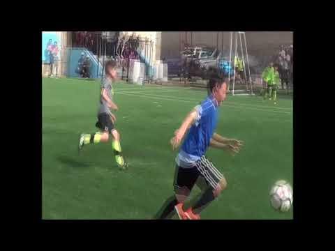JUVENTUD FC JUVE  U8 – U9  INDOOR TEAM 2018 INDOOR WORLD CUP