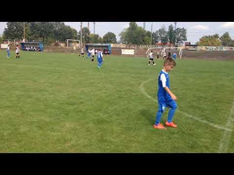 FC Minaj – Juventus Satu Mare 0:0 (U9)
