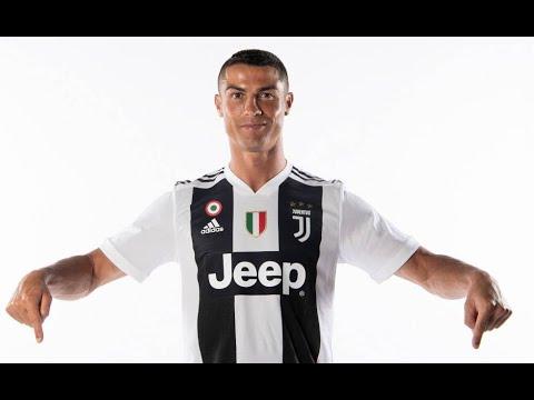 Juventus vs Juventus B Team Match Live