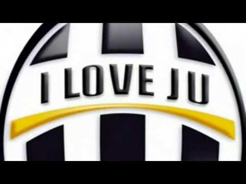 Inno Juventus 2009 lyrics