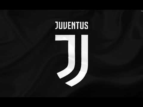 Juventus Turin Goal song 2017/18