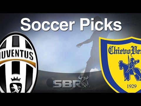 Juventus vs Chievo | Sunday 25th | Serie A Match Preview
