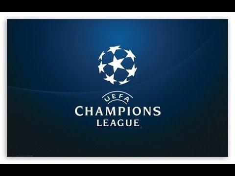 Football History ● LE7ENG ● Real Madrid ● Juventus 4-1