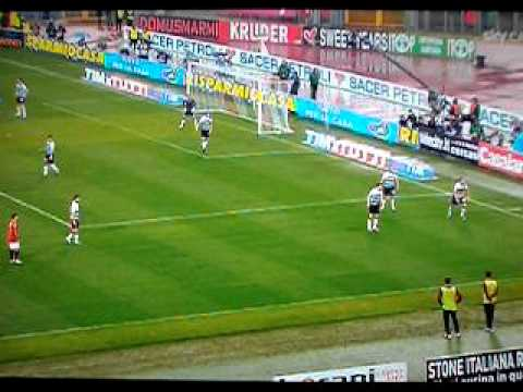 Roma-Lazio 2-0*Sky Calcio – Ampia Sintesi – Goals & Highlights (13/03/2011)