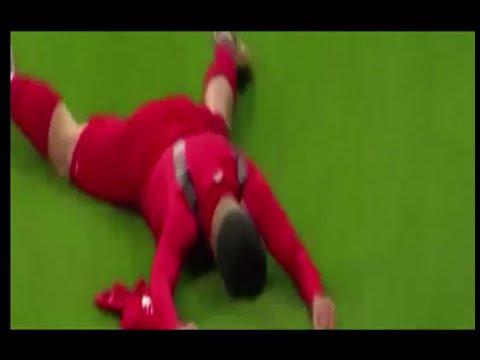 Bayern Munich vs Juventus 4-2 ( all Goals )