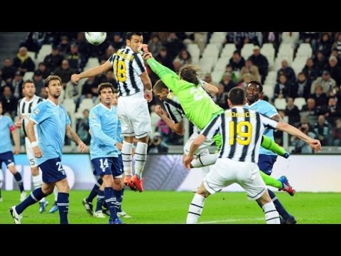 Juventus 2-0 Lazio Italy Super Cup 08-08-2015 Tips and Predictions