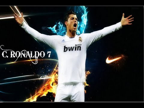 450 GOALS IN 433 GAMES RONALDO⚽⚽ legacy at real Madrid/ HISTORY/RECORDS 100%.||CR 7 Goals