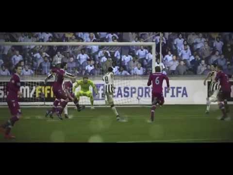Juventus –  Lazio (prediction)