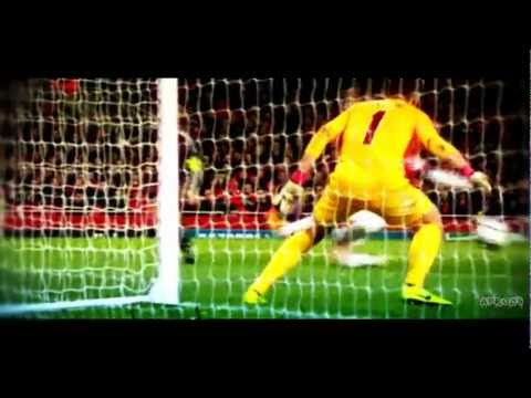 Bayern Munich vs Juventus Turin – 1/4 UCL Promo | by Amirov Slavomir
