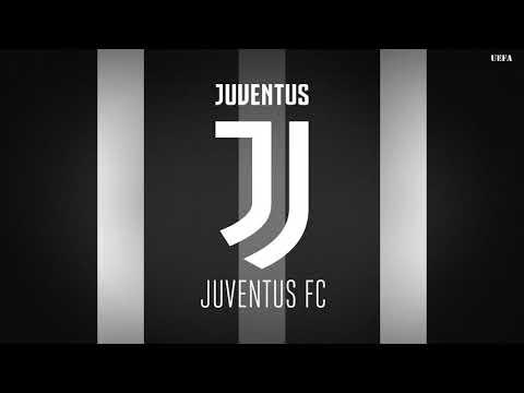 Juventus Anthem   Storia Di Un Grande Amore   Theme Song  