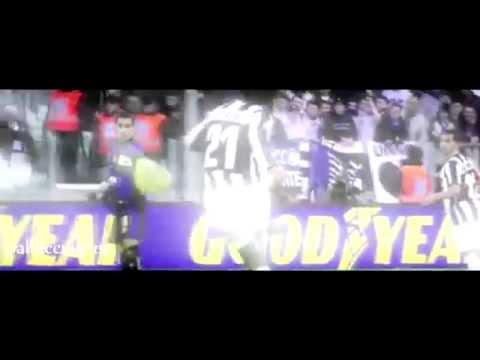 Juventus-Lazio Preview Supercoppa Italiana 2013