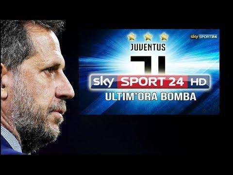 Mercato Juventus, ultim'ora: colpaccio sempre più vicino, il giocatore pronto a sire sì