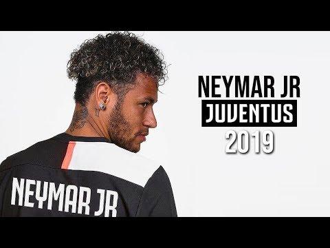 Neymar Jr – Welcome to Juventus ► Entertaining Skills & Goals 2019 ᴴᴰ