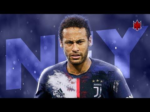 Neymar Jr 2019 – Welcome to Juventus? – Insane Skills & Goals – HD