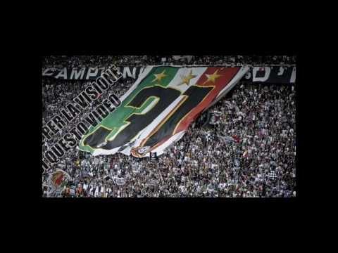 [TESTO | LYRICS] DANIBOY – JUVE CAMPIONE D'ITALIA 2013 (JCDI 2013)