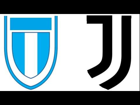 LAZIO JUVENTUS Telecronaca  Serie A
