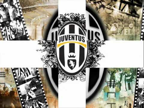 Juventus Inno