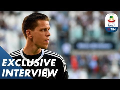 """""""When You Arrive At Juventus You Have To Win"""" 