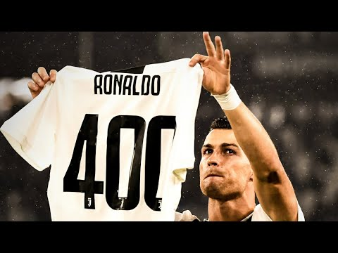 All goals of Ronaldo with Juventus 😍 Great Song 🔥🔥