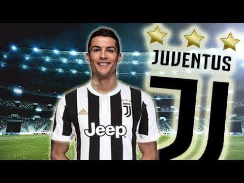 """MOGGI: """"CRISTIANO RONALDO HA GIÀ FATTO LE VISITE MEDICHE"""" [Cristiano-Juventus news]"""