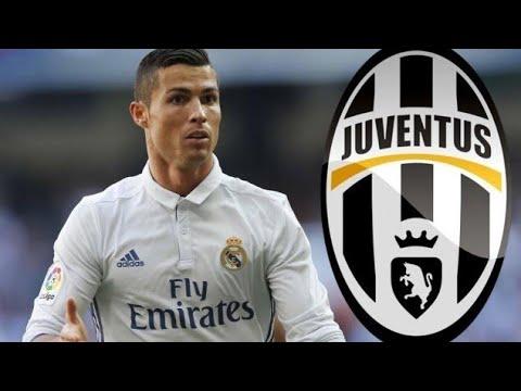 ACCORDO GIÀ DA PRIMA DEL MONDIALE!! [Cristiano-Juventus news]