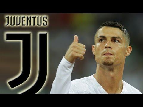 """""""CRISTIANO RONALDO HA UNA CLASUOLA SOLO PER L'ITALIA!"""" [Cristiano-Juventus news]"""