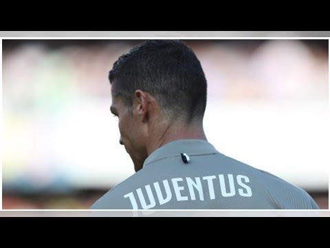 Juventus vs Lazio Preview: Probable Lineups, Prediction, Tactics, Team News & Stats