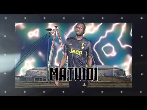 Calciomercato Juventus – Ecco la Nuova Rosa 2018/19