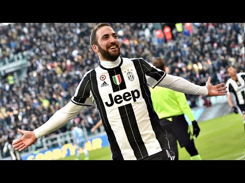 JUVENTUS – Lazio 2-0 | JUVE STRE-PI-TO-SA !