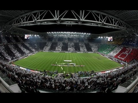 Juventus 2014/2015 – Season Preview HD