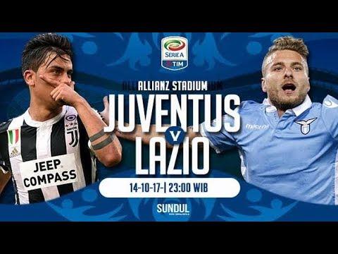 Lazio vs Juventus Live   Juventus vs Lazio Live Streaming   LIVE STREAMING