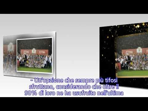 Juventus, parte la campagna abbonamenti: i tifosi contro il caro prezzi…