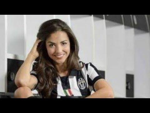 coro Juventus – Che sara' di questa inter (letra, lyrics, testo)