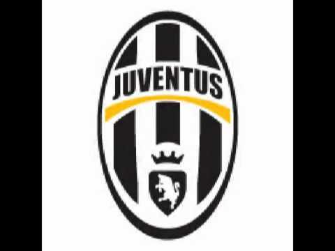 Juventus – Inno Juventus (with lyrics)