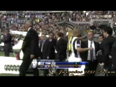Pavel Nedved – Grazie di tutto! – Juventus1897 Forum (Juventus-Lazio 2-0)