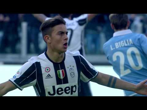 Juventus vs. FC Barcelona: 2017 ICC