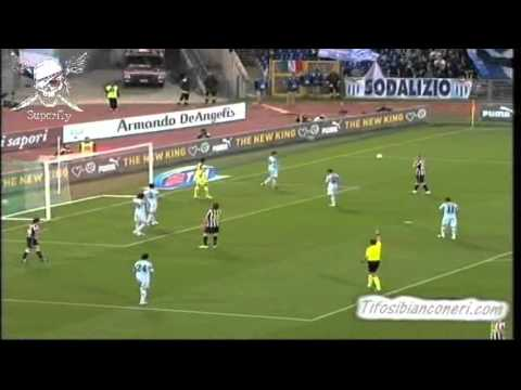 Juventus Channel News 24/11/2011