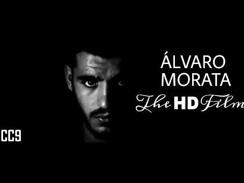 Álvaro Morata 2014/16 – The HD Film – Goodbye Juventus