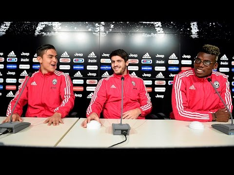 Juventus Chinese New Year Quiz